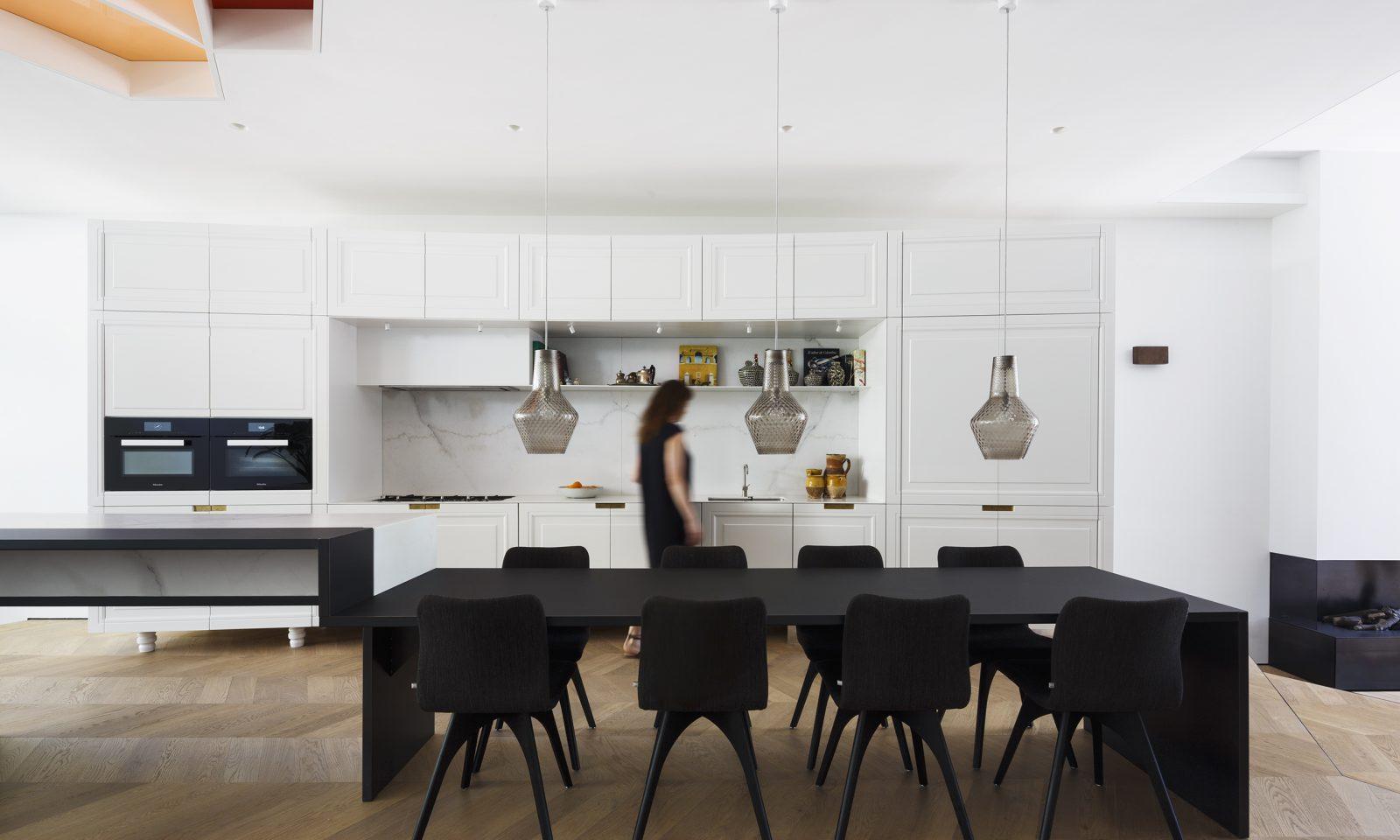 House Design Keuken : Ph house u2013 studioninedots